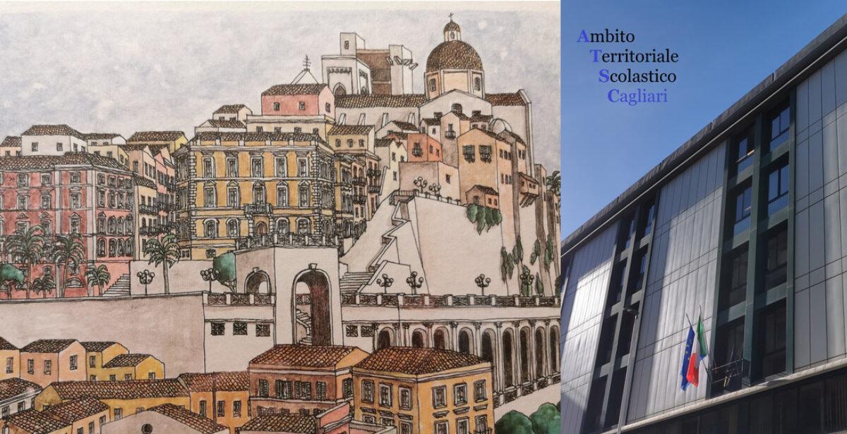 Ambito Territoriale Scolastico di Cagliari